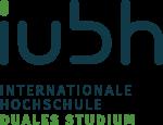 Logo_DS_RGB_squ_german