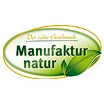 DMMH Manufaktur natur_thumbnail