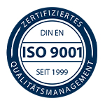 ISO_9001_Juli_2015_thumbnail